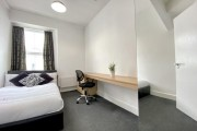Hill Park Crescent, Plymouth : Image 2