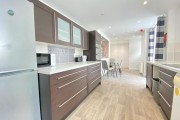 Hill Park Crescent, Plymouth : Image 4