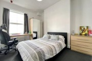 Hill Park Crescent, Plymouth : Image 1