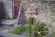 Ashford , Mutley, Plymouth : Image 9
