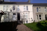 Alexandra Road, Mutley, Plymouth : Image 7