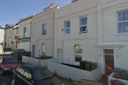 Mount Street, Greenbank, Plymouth : Image 1