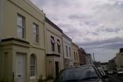 Prospect Street, Prospect Street, Greenbank, Plymouth : Image 8