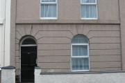 Cecil Street, Near Babbage, Plymouth : Image 8