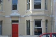 Egerton Road, Greenbank, Plymouth : Image 8