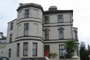 Ermington Terrace, Mutley, Plymouth : Image 8