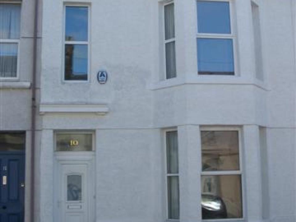 Mildmay Street, Greenbank, Plymouth : Image 5
