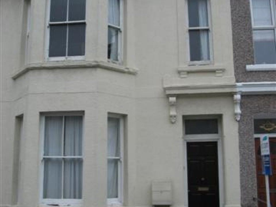 Mildmay Street, Greenbank, Plymouth : Image 6