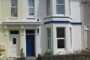 Baring Street, Greenbank, Plymouth : Image 6