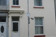Plym Street, North Hill, Plymouth : Image 9