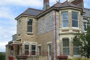 Queens Road, Mutley, Plymouth : Image 1