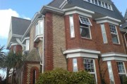 Queens Gate Villas, Greenbank, Plymouth : Image 1