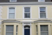 Seaton Avenue, Mutley, Plymouth : Image 11