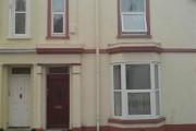 Alexandra Road, Mutley, Plymouth : Image 2