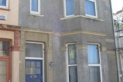 Ivydale road, Mutley, Plymouth : Image 6