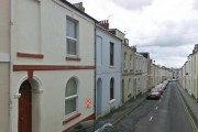 Nelson Street, Plymouth : Image 1