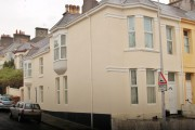Beaumont Road, St Judes, Plymouth : Image 6