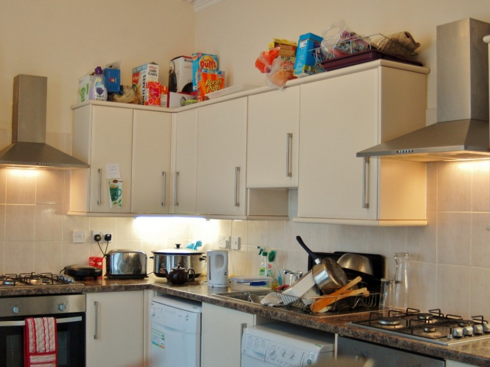 Beaumont Road, St Judes, Plymouth : Image 3