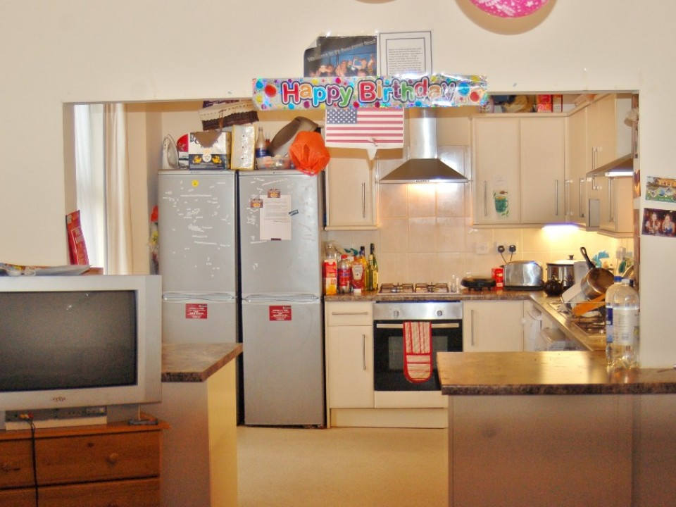 Beaumont Road, St Judes, Plymouth : Image 1