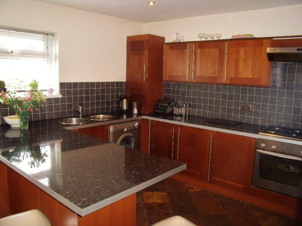 May Terrace, St Judes, Plymouth : Image 1