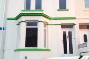 Furzehill Road, Mutley, Plymouth : Image 1