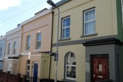 Prospect Street, Plymouth : Image 2