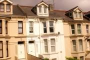 Alexandra Road, Plymouth : Image 3