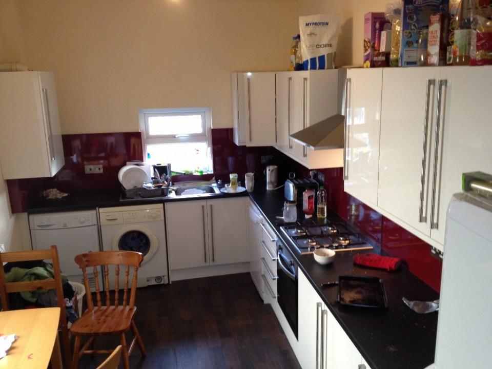 Ashford, Mutley, Plymouth : Image 4