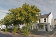 Wilton Street, Stoke, Plymouth : Image 8