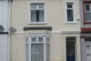 Furzehill Road, Plymouth : Image 9