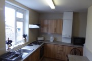 Furzehill Road, Plymouth : Image 3