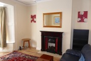 Furzehill Road, Plymouth : Image 1
