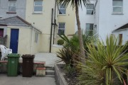 Furzehill Road, Plymouth : Image 10