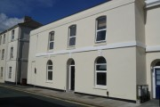 Cecil Street, Plymouth : Image 6