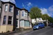 Seymour Avenue, Greenbank, Plymouth : Image 2