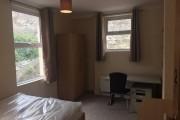 Ashford , Mutley, Plymouth : Image 4