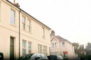 Winston Avenue, Near Babbage, Plymouth : Image 11