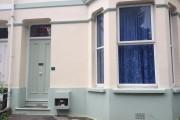 Alexandra Road, Mutley, Plymouth : Image 8