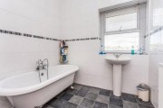 Queens Road, Plymouth : Image 2