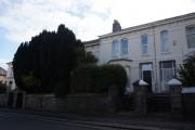 Alexandra Road, Plymouth : Image 9