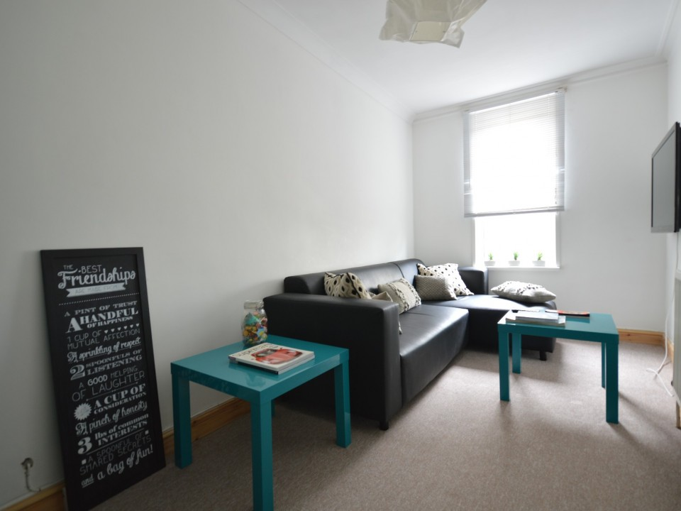 Clifton Place, Plymouth : Image 14
