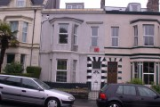 Lipson Road, Plymouth : Image 1