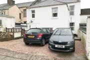Sutherland Road, Plymouth : Image 11