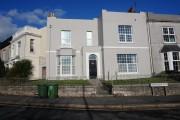 Greenbank Terrace , Plymouth : Image 1