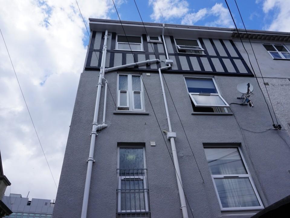 Tavistock Place, Plymouth : Image 6