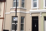 Mildmay Street, Mutley, Plymouth : Image 1