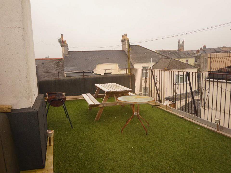 Mildmay Street, Mutley, Plymouth : Image 8
