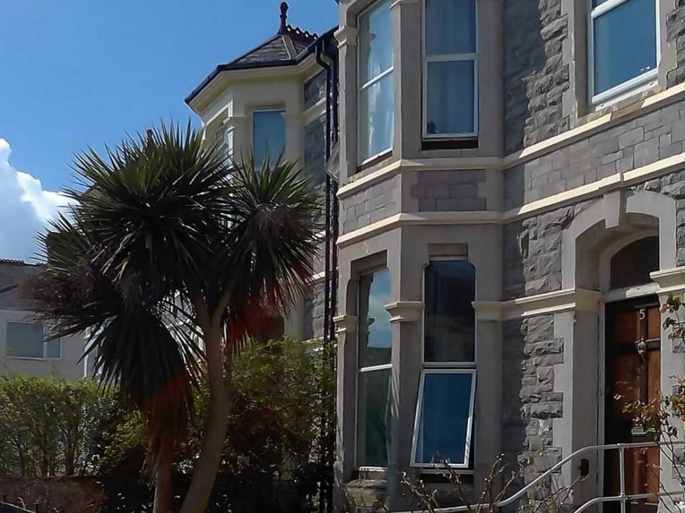Carlton Terrace, St Judes, Plymouth : Image 8