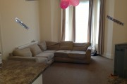 Beaumont Road, St Judes, Plymouth : Image 2