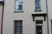 Plym Street, Plymouth : Image 1